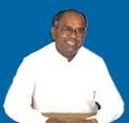 Fr. Arul