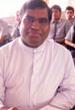 Fr. Xavier